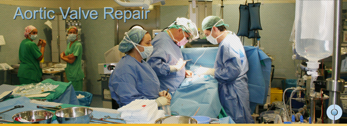 aortic_valve_repair_cardiotechnological_institute_cardiology_malaga.png
